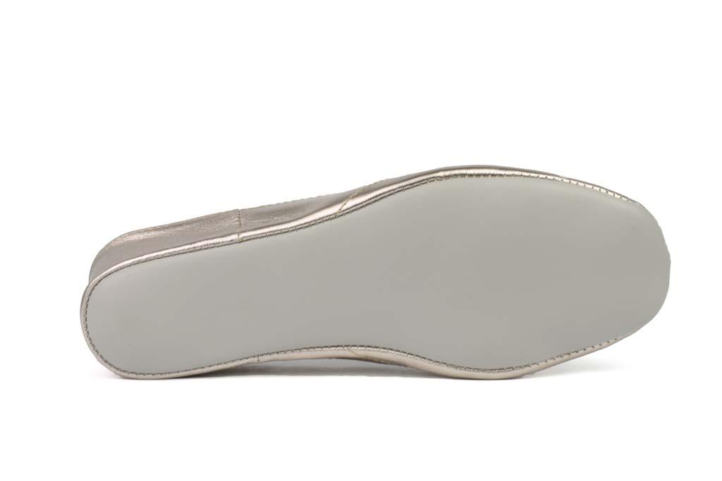 Daniel Green Bedroom Slippers | Show Home Design