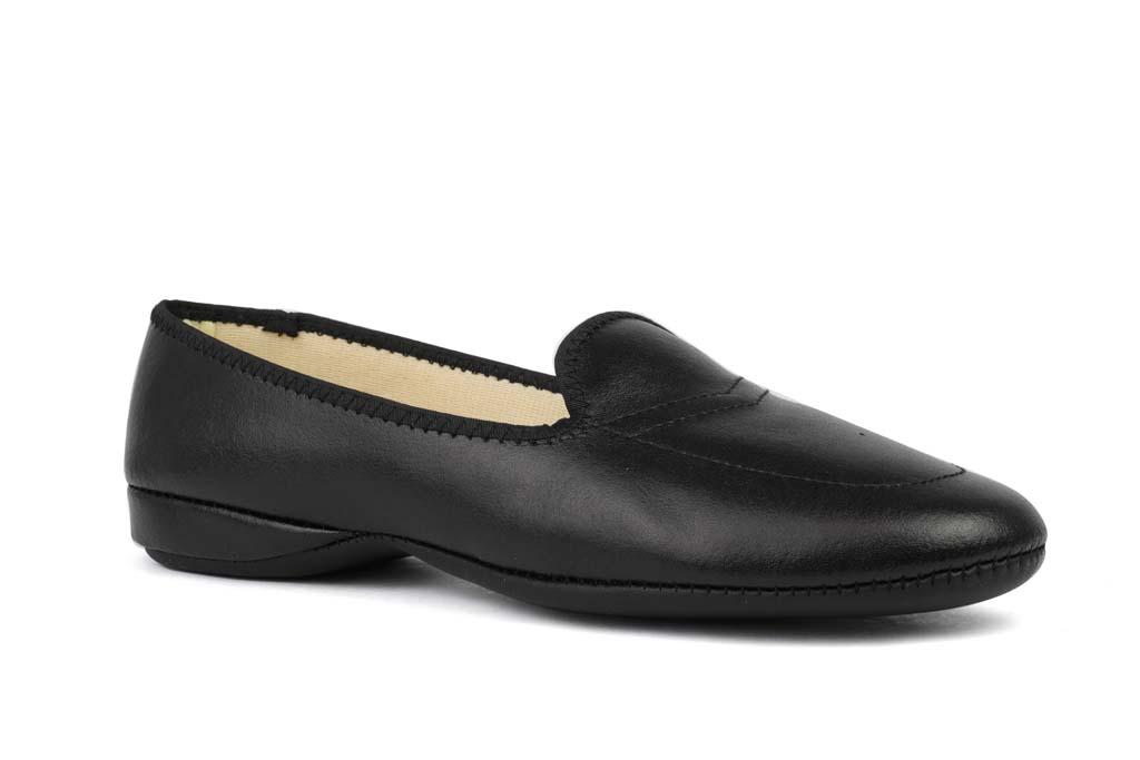 Daniel Green MEG. Daniel Green Meg Slipper   Women s Leather House Shoe