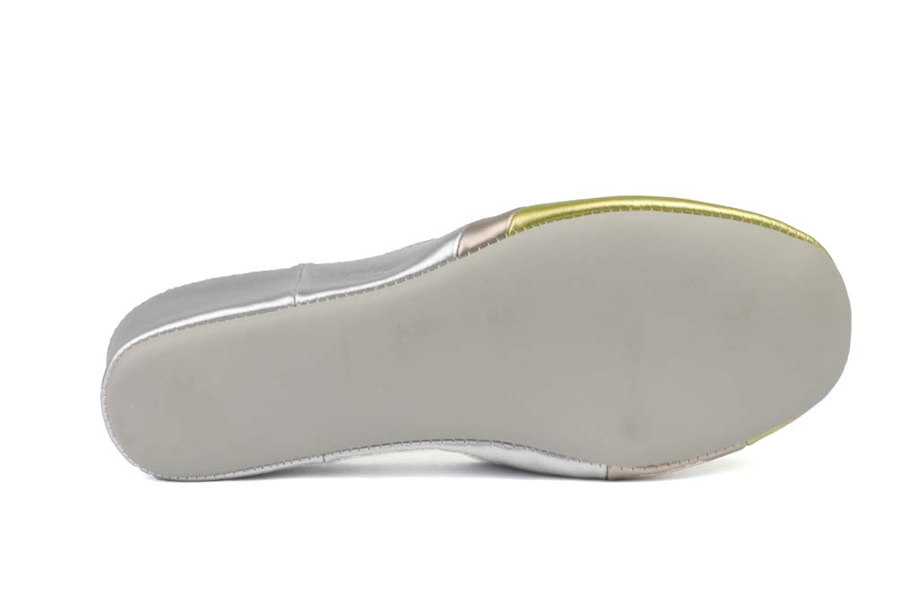 Description: Where to buy bunny slippers. Online shoes for women... Added by: Alexander