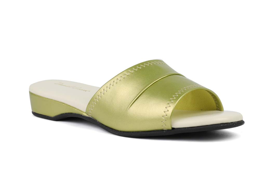 What Are Your Favorite House Shoes Page 2