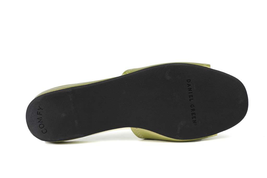 Daniel Green Dormie - Best Selling Slipper