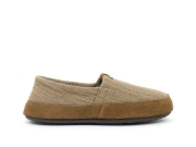 HideAways BANYON Slipper